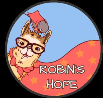 Robin's Hope